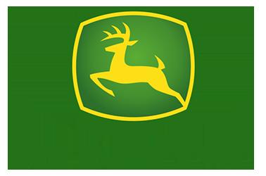 John Deere - Merki